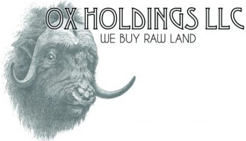Ox Holdings LLC